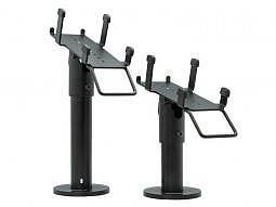 POSPOLE Dreh- /Kippständer für Ingenico Desk 3500